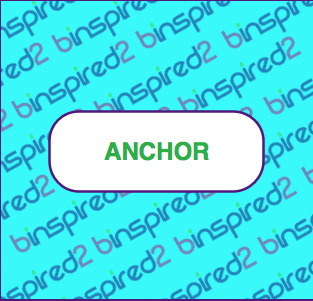 Post image for ANCHOR
