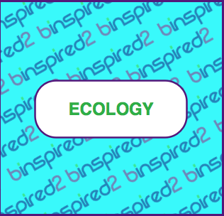 Post image for ECOLOGY