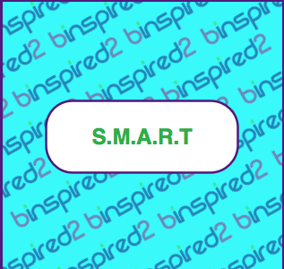 Post image for SMART